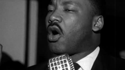 Hundreds attend 22nd annual Martin Luther King Day celebration...